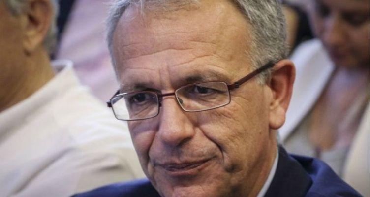 Γραμματέας Κ.Ε. του ΣΥ.ΡΙΖ.Α.: «Αύξηση του κατώτατου μισθού μετά την 21η Αυγούστου»