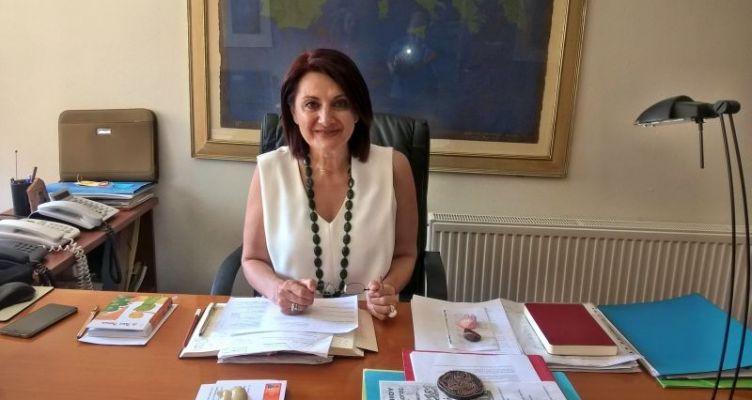 Μαρία Παπαγεωργίου: «Για μια ακόμη χρονιά κέρδισε η αγάπη στη λαϊκή παράδοση»