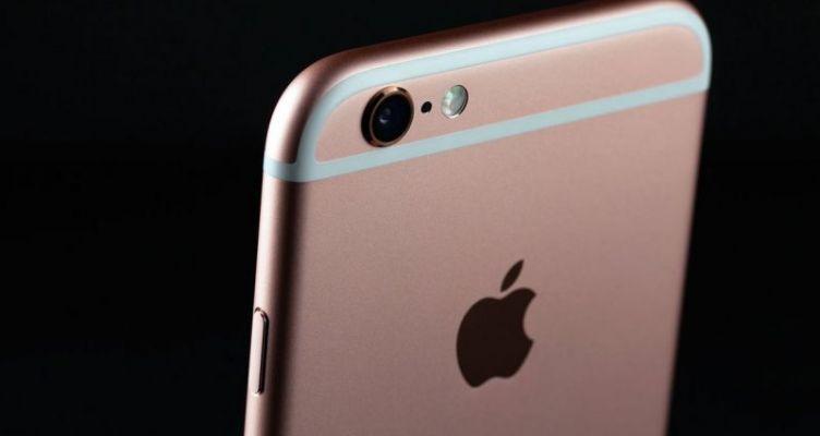 H Apple πούλησε πιο ακριβά iPhones