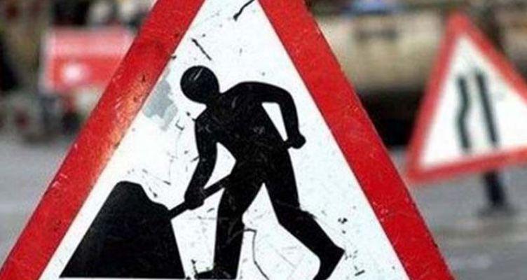 Δήμος Αγρινίου: Παράταση Διακοπής Κυκλοφορίας για την Κατασκευή Έργου