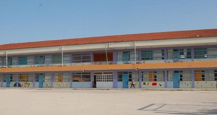 Επισκευές σχολικών κτηρίων του Δήμου Ι.Π. Μεσολογγίου μέσω του προγράμματος ΦΙΛΟΔΗΜΟΣ ΙΙ