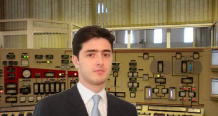 Αποφυλακίζεται με καταβολή εγγύησης 50.000 ευρώ ο επιχειρηματίας Αρ. Φλώρος