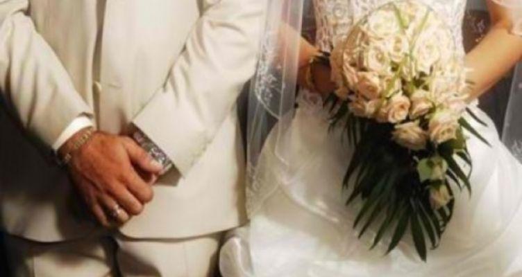 Ήταν παντρεμένοι 10 χρόνια – Έπαθαν ΣΟΚ όταν ανακάλυψαν την τραγική αλήθεια