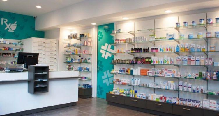 Μεσολόγγι: Το φαρμακείο που… εφημέρευε ήταν κλειστό! – Συνελήφθη η φαρμακοποιός