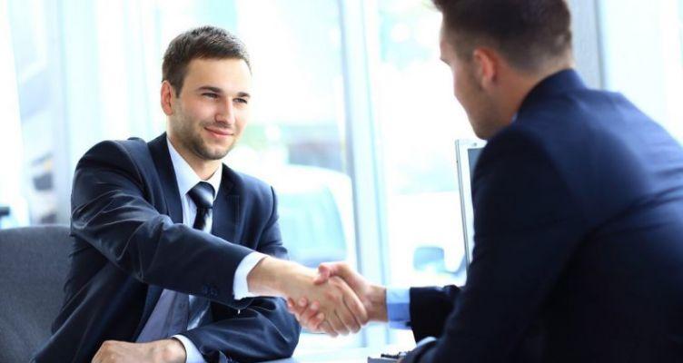 Πρόγραμμα επιχορήγησης επιχειρήσεων για νέες θέσεις εργασίας – Οι αιτήσεις και οι δικαιούχοι