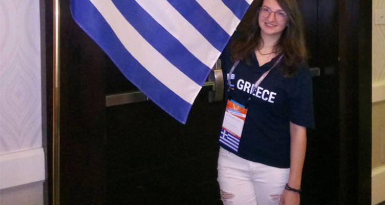 Έλληνες μαθητές σάρωσαν σε διαγωνισμό της Microsoft