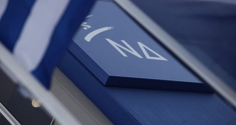 Ν.Δ.: Τα «σενάρια» για τον ΠτΔ – Εσωκομματική «φαγούρα» για την υπόθεση Novartis