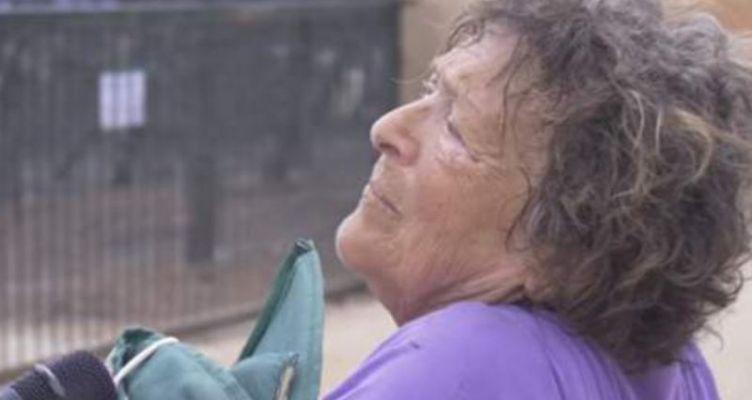 Η μαρτυρία-σοκ της πεθεράς του ιδιοκτήτη του οικοπέδου-τάφου στο Μάτι: «Οι 26 άργησαν να έρθουν»