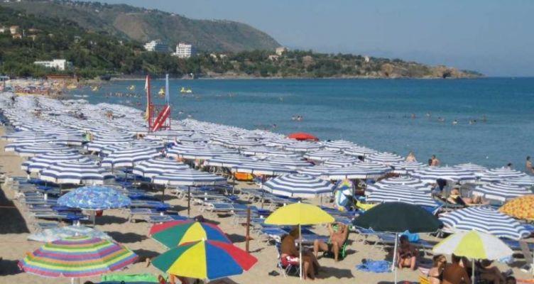 Τι πρέπει να γνωρίζουμε όταν επισκεπτόμαστε παραλίες – Ποια τα δικαιώματά μας