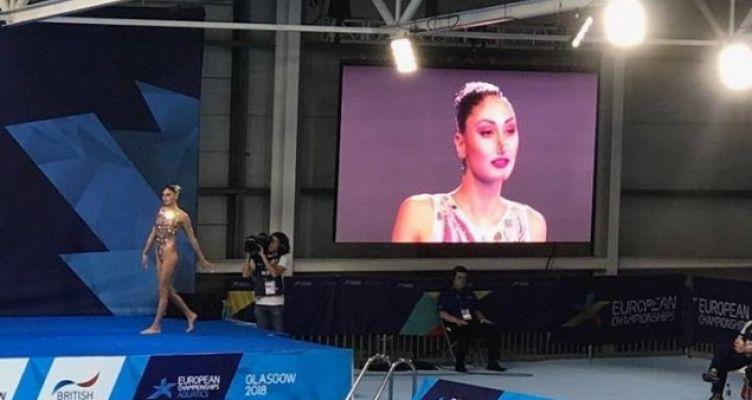 Ευρωπαϊκό Πρωτάθλημα – Η Ναυπάκτια Ε. Πλατανιώτη: «Δυστυχώς η ιστορία επαναλήφθηκε»