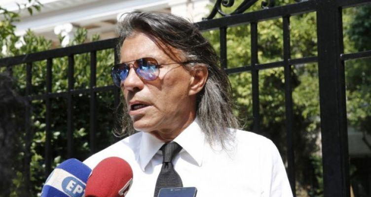 Παραίτηση του Ηλία Ψινάκη ζητούν ομόφωνα οι Δημοτικοί σύμβουλοι του Μαραθώνα!