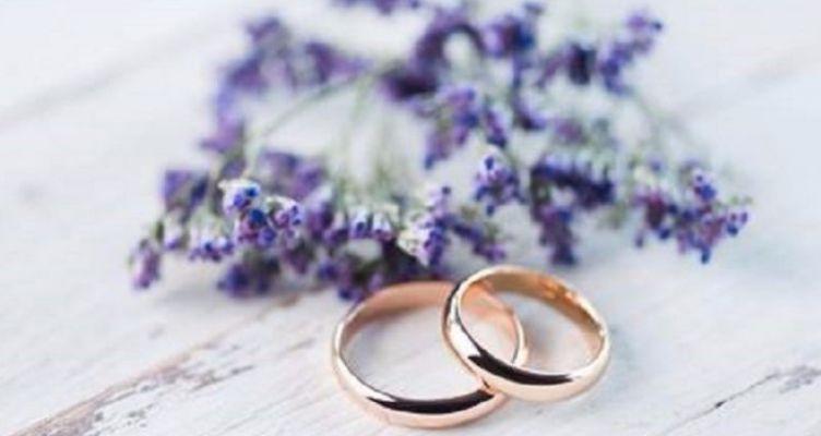 Αθλητικογράφος που έγινε μάγειρας και κτηνοτρόφος παντρεύεται τον Σεπτέμβριο!