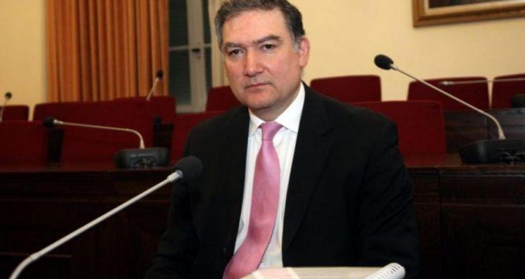 Η δίωξη του Α. Γεωργίου συζητήθηκε στην ολομέλεια του Ευρωκοινοβουλίου
