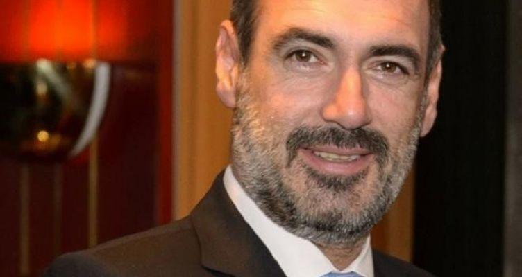 Ανδρέας Κατσανιώτης: Ο Νεκτάριος Φαρμάκης θα είναι ο επόμενος Π.Δ.Ε.