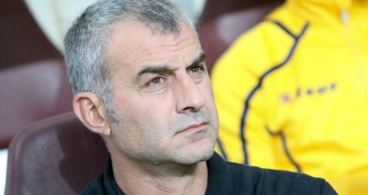 Κύπελλο Ελλάδας-Δέλλας: Δεν δικαιούμασταν να κερδίσουμε