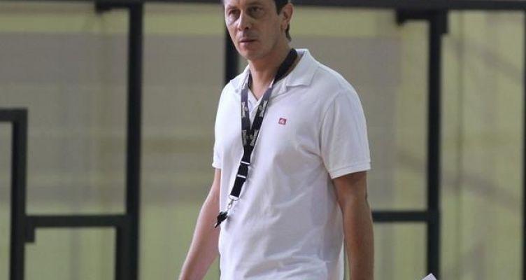 Β' Εθνική: Δηλώσεις προπονητών για τον αγώνα Α.Ο. Αγρινίου-Φαίακας (Βίντεο)