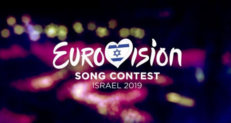 Eurovision 2019: «Replay», ο τίτλος του τραγουδιού της Κύπρου