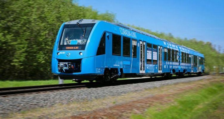Πάτρα: Συνάντηση με ΕΡΓΟΣΕ για την πορεία υπογειοποίησης της γραμμής του τρένου