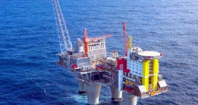 Στην τελική ευθεία η γεώτρηση των ΕΛΠΕ – Edison στον Πατραϊκό Κόλπο