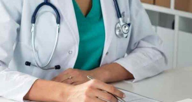 Το ψηφοδέλτιο και η διακήρυξη της ΔΗΠΑΚ για τις εκλογές του Ιατρικού Συλλόγου Αγρινίου