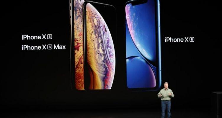 Νέο iPhone: Τότε έρχεται στην Ελλάδα! (Φωτό)