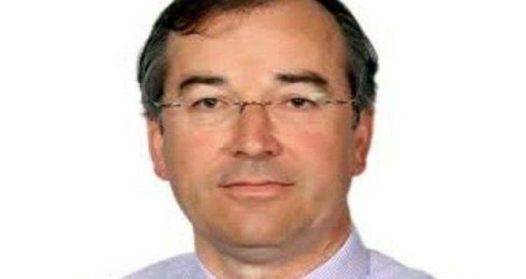 Θ. Κασόλας: Η οφειλόμενη απάντηση στον Δήμαρχο της μειοψηφίας του Δήμου Θέρμου