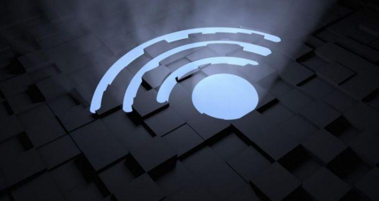 Δήμοι της Αιτωλ/νίας που χρηματοδοτούνται για wifi από την Ευρωπαϊκή Ενωση