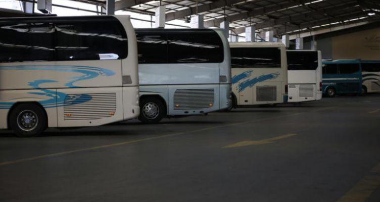 Υπουργείο Υποδομών: Έρχονται μειώσεις στα εισιτήρια ΚΤΕΛ