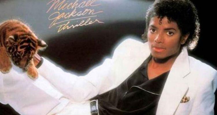 10 εξωφρενικές απαιτήσεις που είχε ο Μάικλ Τζάκσον