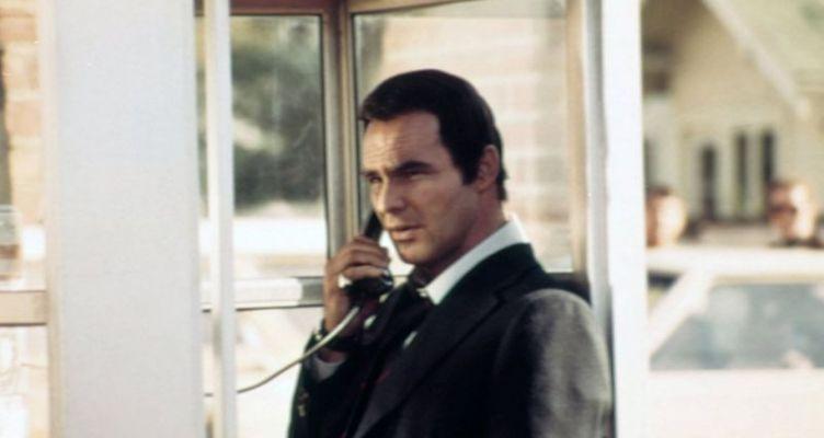 Πέθανε ο ηθοποιός Μπαρτ Ρέινολντς, λίγο πριν σκοράρει ο Άαρον Ράμσεϊ (Φωτό)