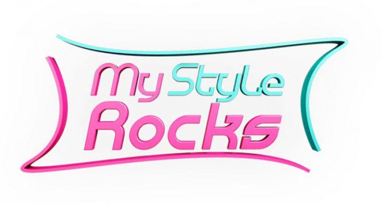 Παίκτρια του «My Style Rocks» μόνο με τα εσώρουχά της στο Instagram (Φωτό)