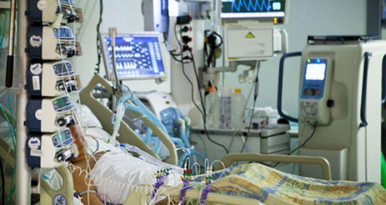 ΚΕΕΛΠΝΟ: Ένας 49χρονος το πρώτο θύμα της γρίπης για φέτος