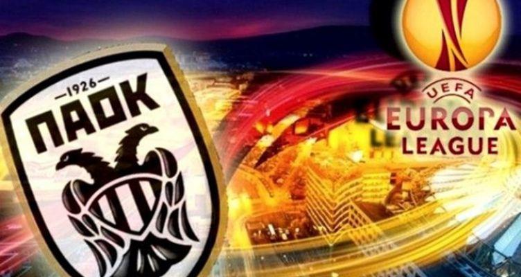 ΜΟΛ Βίντι – Π.Α.Ο.Κ.: Live στον Agrinio937 fm, διαδικτυακά στο AgrinioTimes.gr (19:55)