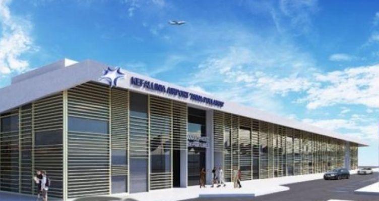 Ιστορικό ρεκόρ με 63,7εκ. επιβάτες το 2018 στα Ελληνικά Αεροδρόμια