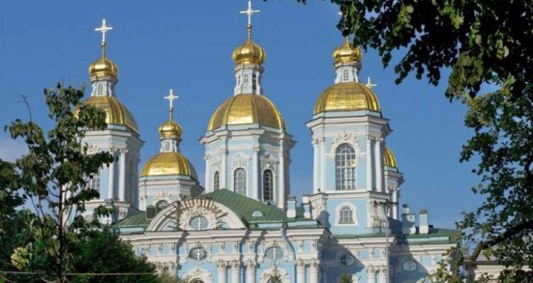 Η Ρωσική Ορθόδοξη Εκκλησία συμφωνεί με τον Πάπα Φραγκίσκο ότι το σεξ είναι «θείο δώρο»