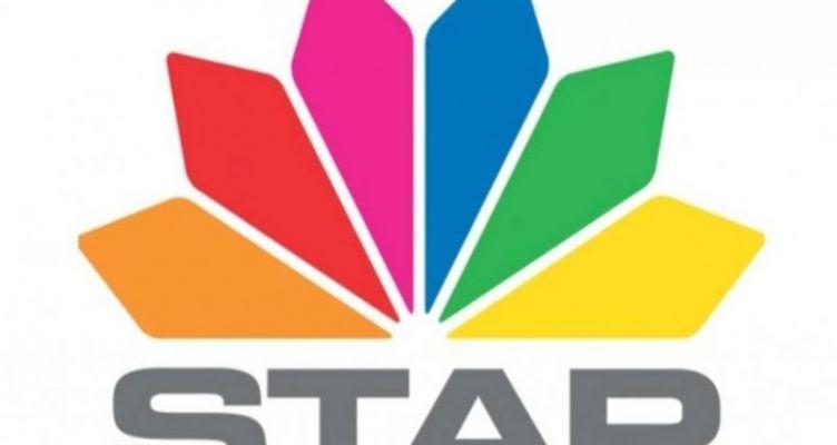 Νέο ριάλιτι – υποκατάστατο του GNTM έρχεται στο STAR