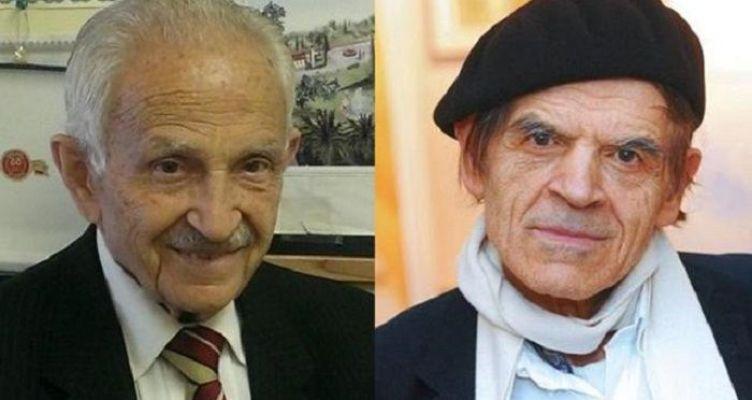 Ψηφίσματα από τον Δήμο Ναυπακτίας για τον θάνατο του Wasilli Lepanto και του Ιωάννη Ξύκη