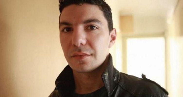 Ζακ Κωστόπουλος: Το πόρισμα των ιατροδικαστών για την αιτία θανάτου