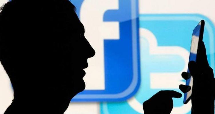 Εγκαταλείπουμε τα social media;