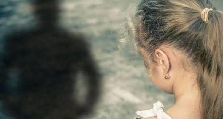 Υπόθεση απαγωγής 19χρονης διερευνάη Αστυνομία Λεμεσού