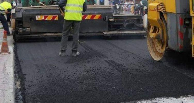 Δήμος Ακτίου-Βόνιτσας: Εγκρίθηκε έργο για την αποκατάσταση εσωτερικής οδοποιίας