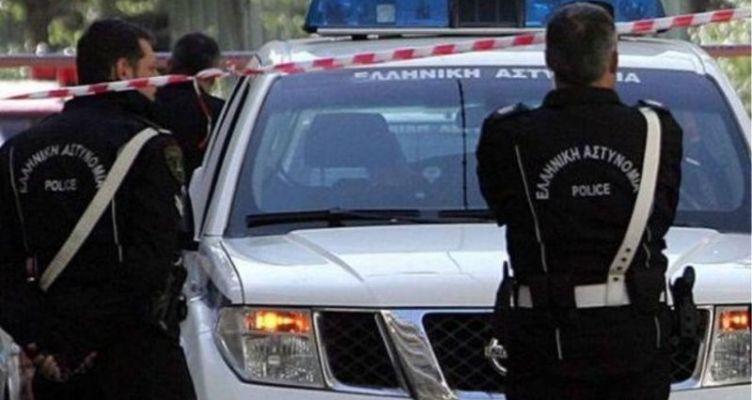 Κουβαράς Ξηρομέρου: 26χρονη κατήγγειλε τον πατέρα της για βία-απειλή-εξύβριση