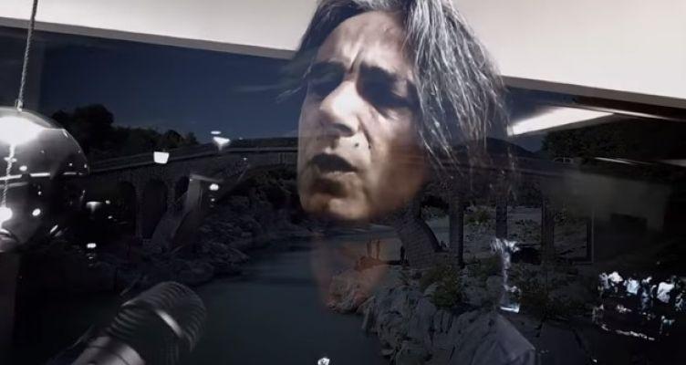 «Αχελώος» – Σπύρου Νικολάου & ReSaltO: Απολαύστε το καινούργιο τραγούδι (Βίντεο)