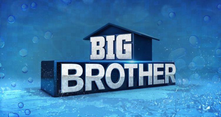 Big Brother: Φεβρουάριο του 2019 στην τηλεόραση του ΑΝΤ1!