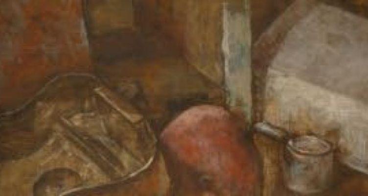 Μεσολόγγι-«Διέξοδος»: Οι «Ιστορίες» της Μπαρμπαρέλας Σφήκα συνεχίζονται μέχρι τις 4 Νοεμβρίου