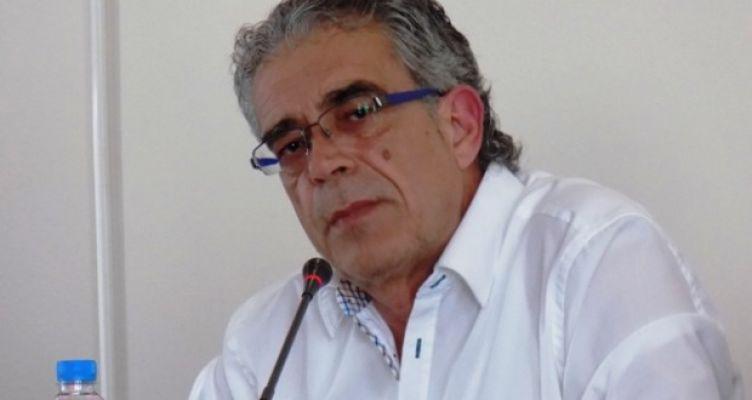 Δήλωση Δημάρχου για την παραχώρηση του Κέντρου Νεότητας στο Τ.Ε.Ι. Ιονίων Νήσων