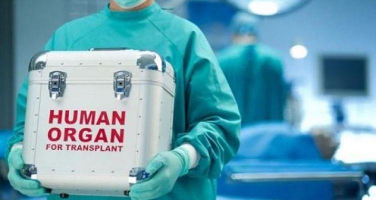 Μεσολόγγι: Σήμερα εκδήλωση για τη Δωρεά Οργάνων – Συμμετοχή Ιατρών από το Νοσοκομείο Ρίου