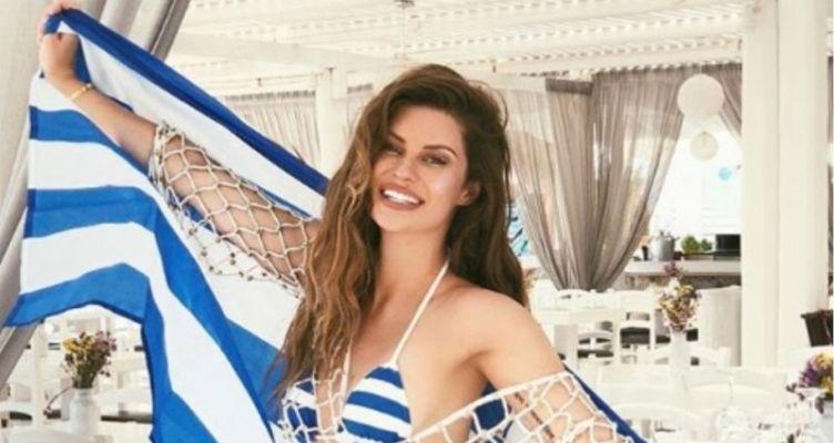 Ελληνίδα youtuber: Έχει 13,6 εκατομμύρια ακόλουθους στο Instagram (Φωτό)