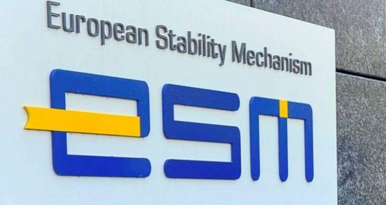 ESM: Η Ελλάδα βρίσκεται σε πολύ καλύτερη κατάσταση