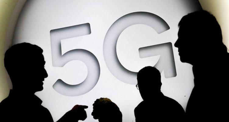 Η Ευρώπη προετοιμάζεται με ταχείς ρυθμούς για το 5G